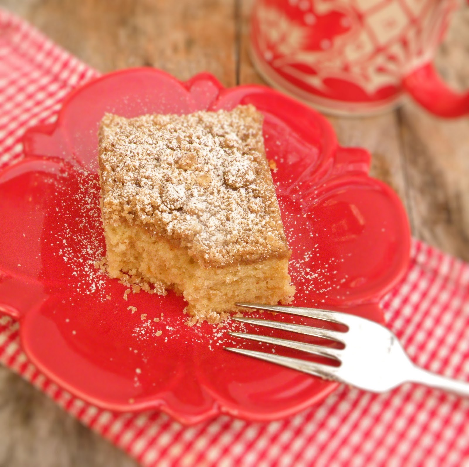 apple crumb cake 2