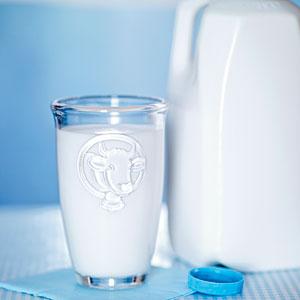0905p34-milk-m