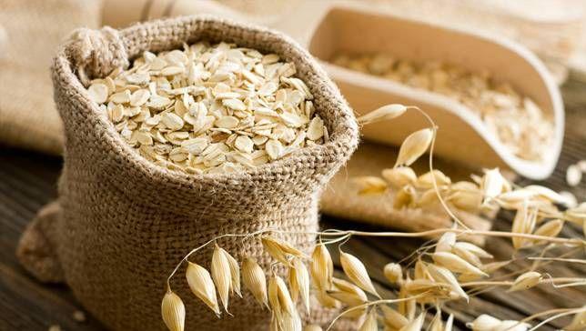 ką rekomenduojama valgyti sergant hipertenzija